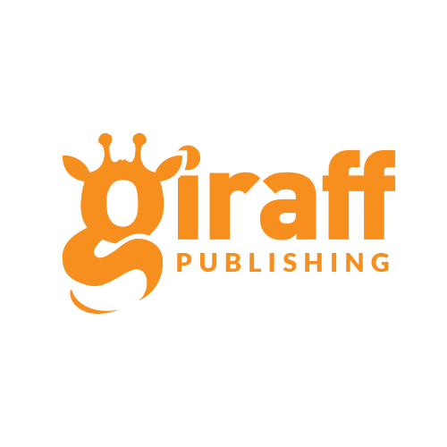 Giraff Publishing