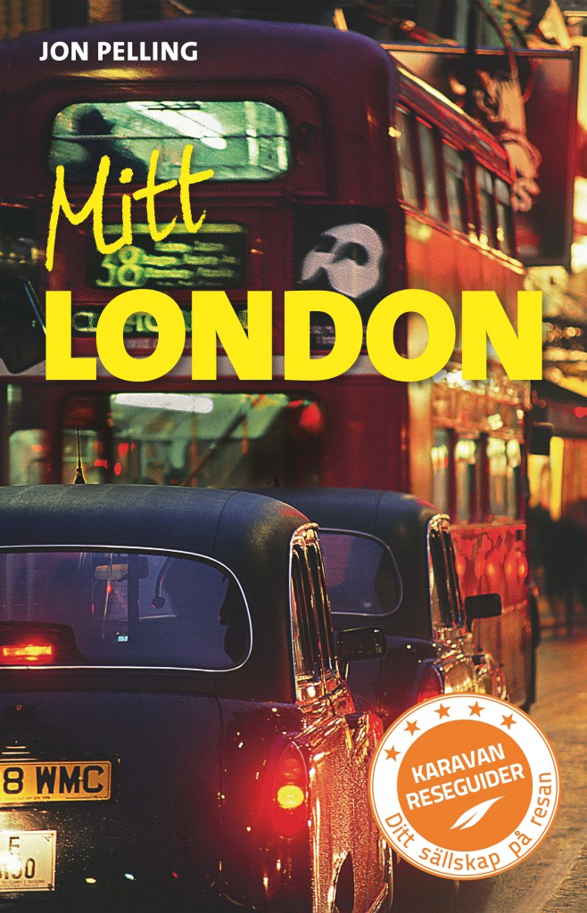 Mitt London