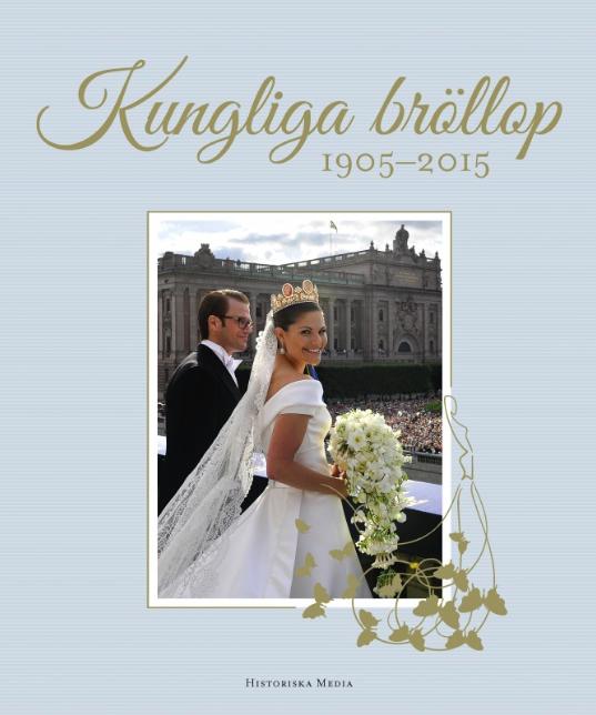 Kungliga bröllop
