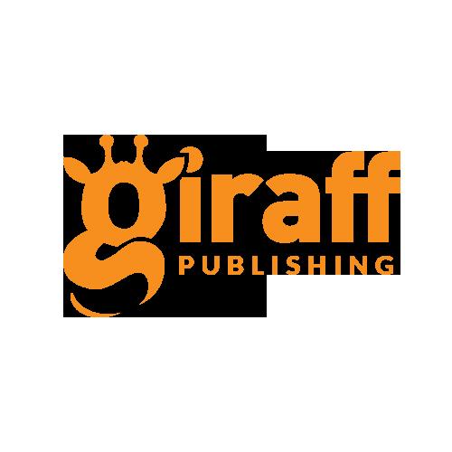 Giraff Publishing