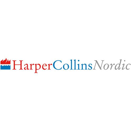 HarperCollins Nordic