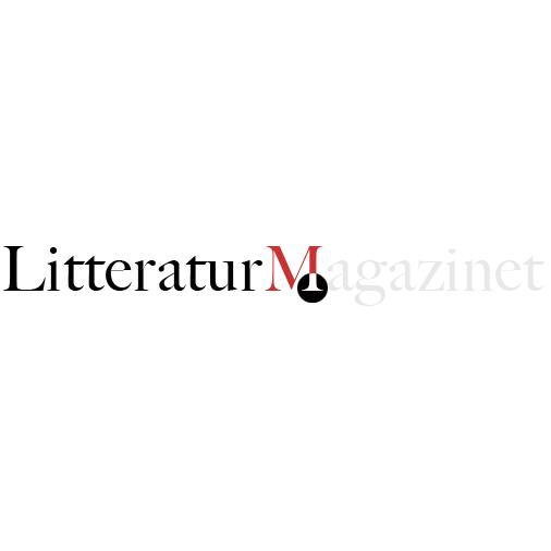 LitteraturMagazinet