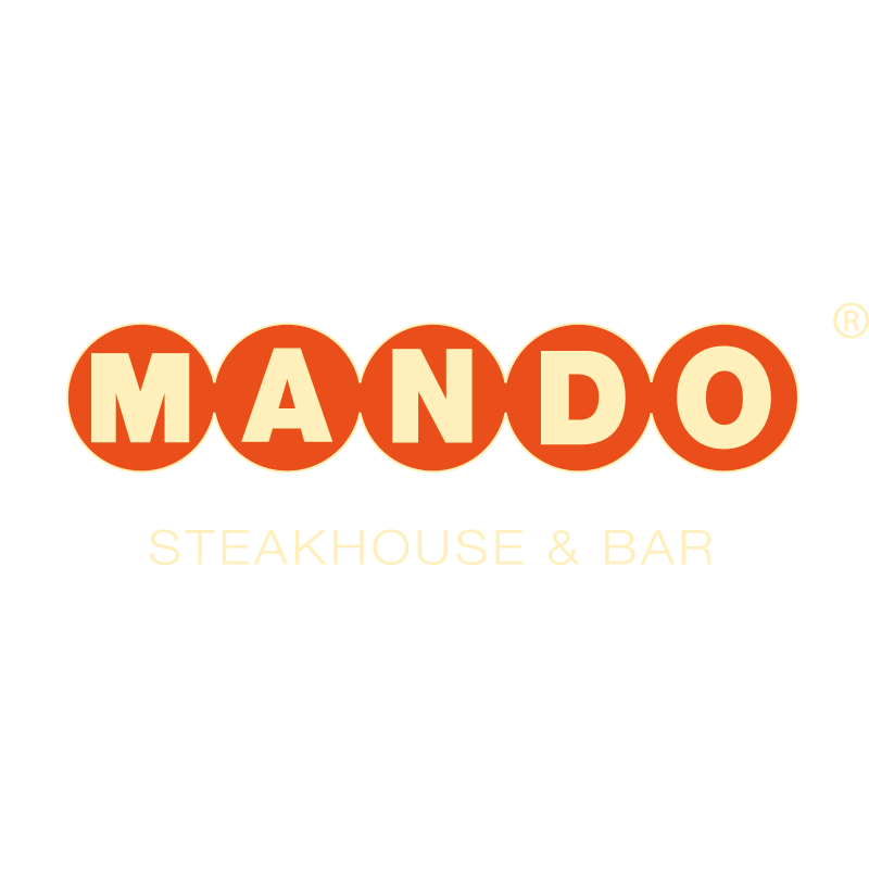 Mando Steakhouse & Bar