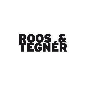 Roos & Tegner
