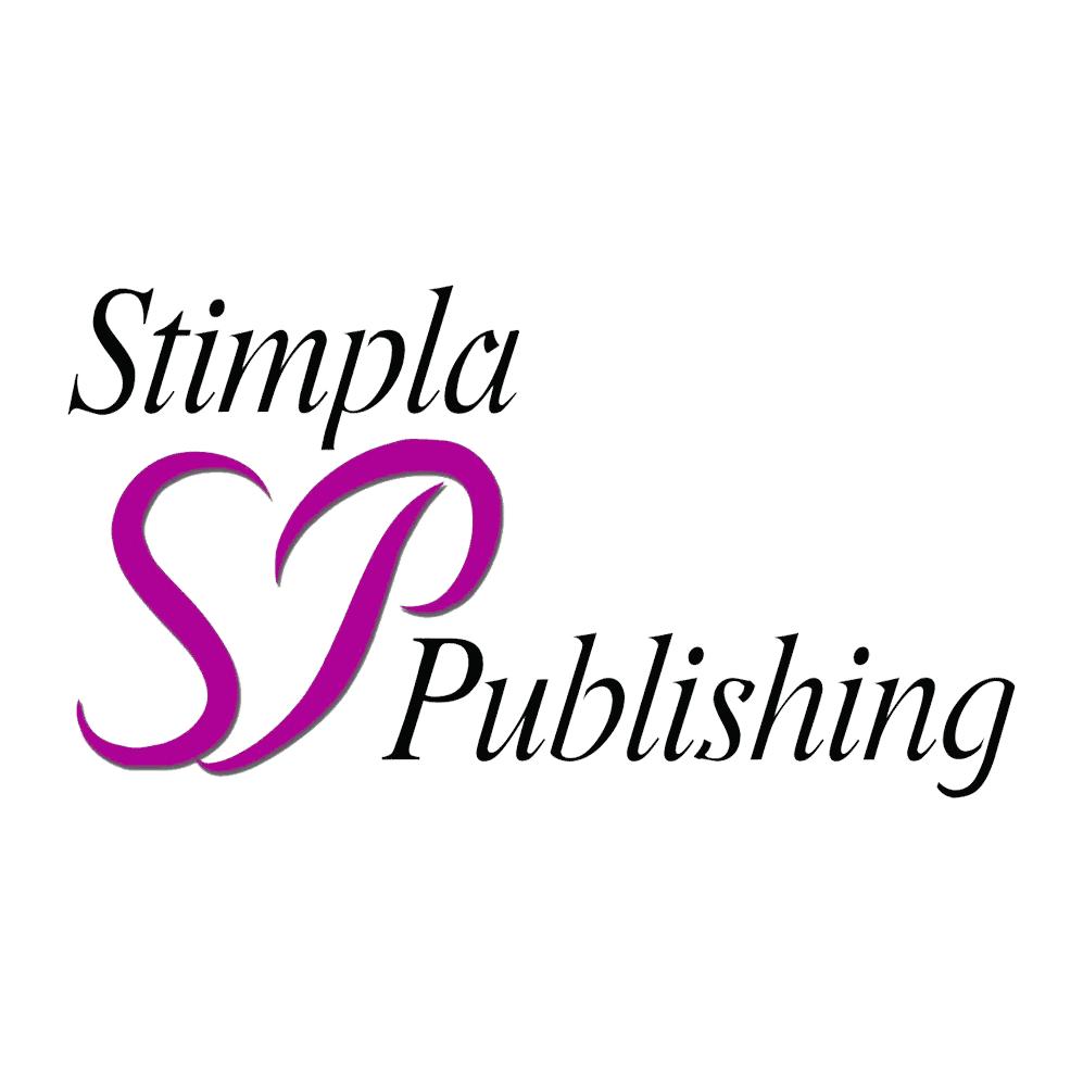 Stimpla Publishing