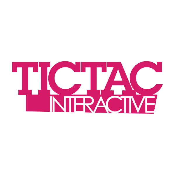 TicTac Interactive